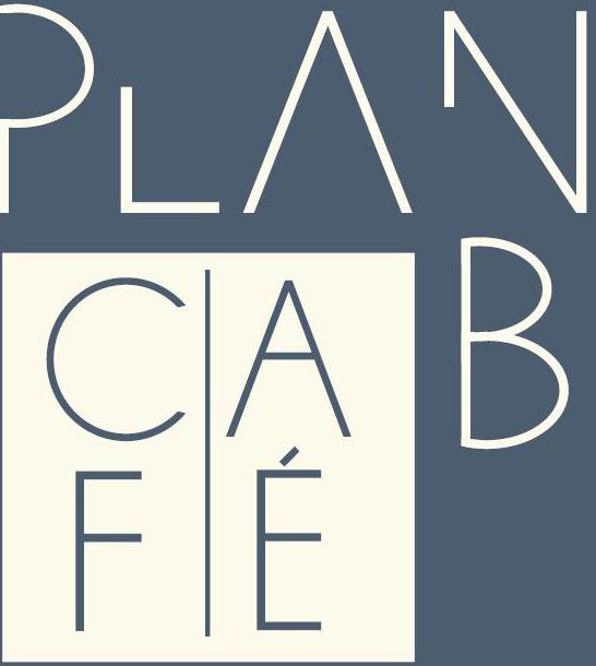 Café Plan B Burghausen
